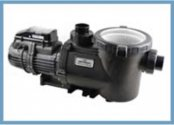 PLATINUM SERIES Single & Variable Speed Pumps